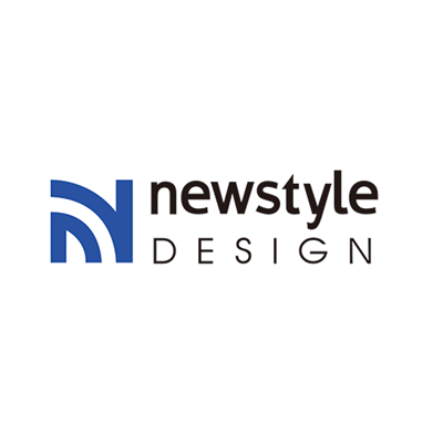 newstyle design的头像